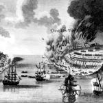 Battle of Bunker Hill, Millar 1775