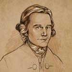 dr-joseph-warren_character_l-innis