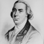 General Thomas Gage