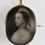 Deborah Scollay Melvill[e]_Copley_Worcester Art Museum