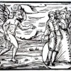 Thumbnail image for <center> The Devil May Be the Lord's Anointed</center>