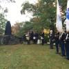 Thumbnail image for <center>Warren Statue Dedication</center>