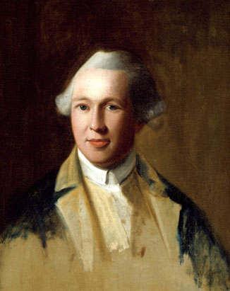 a biography of joseph warren an american doctor and patriot Midi file, lyrics and information to free america.
