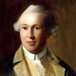 Dr. Joseph Warren delivered the 1772 Boston massacre Oration