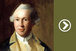 Movie: Why Joseph Warren Matters