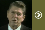 Movie: Ronald Reagan Inspired by Joseph Warren