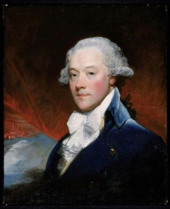 James Swan 1795 by Gilbert Stuart Boston MFA.jpeg